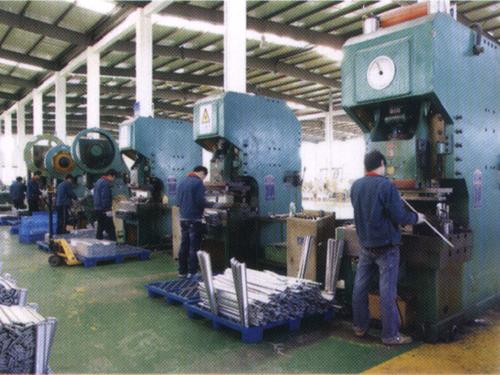 生产设备4